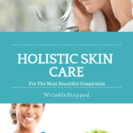 Holistic Skin Care