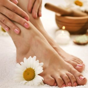 tips for shaving to get smooth silky legs