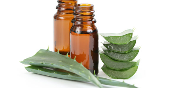The Benefits Of Using Aloe Vera For Your Skin