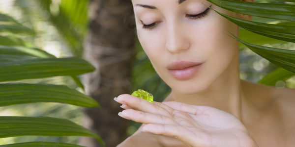 How To Protect Your Skin For A Beautiful Complexion